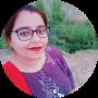 freelancers-in-India-Typing-Moga-Sanjna