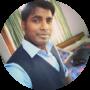 freelancers-in-India-PHP-Nagpur-Shikhar-kumar