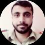 freelancers-in-India-Database-Programming-Islamabad-ZULFIQAR-ALI-
