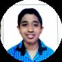 freelancers-in-India-Data-Entry-Kolkata-Sayantan-Majumder