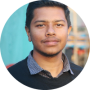 freelancers-in-India-Android-Sylhet,bangladesh-Souvik-Halder