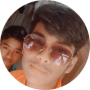 freelancers-in-India-Data-Entry-KOLKATA-Ranjit-dalai