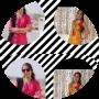 freelancers-in-India-Home-Salon-Dahod-Rathod-Krishna-chandansinh