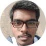 freelancers-in-India-SEO-Aurangabad-Sandesh-Singh