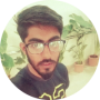 freelancers-in-India-Object-Oriented-Programming-(OOP)-Islamabad-Syed-Faizan-Bukhari