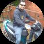 freelancers-in-India-Digital-Marketing-Mumbai-Wasim-Khatib-