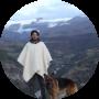 freelancers-in-India-.NET-Tunja,-Boyacá-Andrés-Mauricio-Gómez