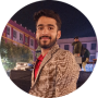 freelancers-in-India-Python-Jaipur-Riyaz-Ahmad-Ganaie
