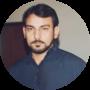 freelancers-in-India-Data-Scraping-Faisalabad-Summar-Hashmi