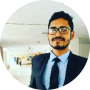 freelancers-in-India-Graphic-Design-Dhaka-Mohammad-Enamul-Hoque-