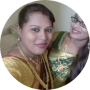 freelancers-in-India-Data-Entry-Thiruvallure-Tamil-ilakkiya