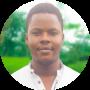 freelancers-in-India-Software-Development-Douala-Mekolle-Sone-Gillis-Ekeh-Junior