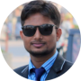 freelancers-in-India-Selenium-Webdriver-Khulna-Md-Zahid-Hassan
