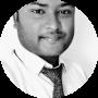 freelancers-in-India-Python-Guragaon-Abhishek-Srivastava