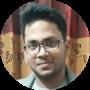 freelancers-in-India-Arduino-Dhaka-Rakibul-Hassan