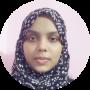 freelancers-in-India-Article-Writing-Agartala-Amatur-Rahman