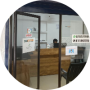 freelancers-in-India-Logo-Design-kannur-Shamnad-puthiya-purayil