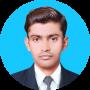 freelancers-in-India-Mobile-App-Developer-Multan-Mubashir-Islam