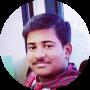 freelancers-in-India-Full-Stack-Development-Bangalore-Achyuth-