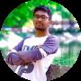 freelancers-in-India-Graphic-Design-Hyderabad-Sudhansu-Sekhar