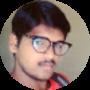 freelancers-in-India-Data-Entry-Hyderabad-shiva