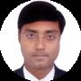 freelancers-in-India-Data-Entry-Hyderabad-Vikash-Jha