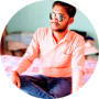 freelancers-in-India-Civil-Engineering-RAMPURHAT-Dhiraj-Kumar