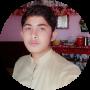 freelancers-in-India-Typing-Khanewal-saeedrao