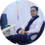 freelancers-in-India-PHP-Delhi-Manish-Kumar-Singh