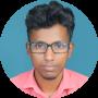 freelancers-in-India-JAVA-Kottayam-SIJUMON-P-K
