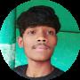 freelancers-in-India-Data-Entry-Chhatisgarh-Kuleshwar-dewangan