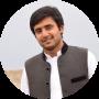 freelancers-in-India-Data-Entry-Lahore-Alu-Abdullah