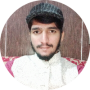 freelancers-in-India-Software-Testing-Faisalabad-Muhammad-Abbas-