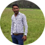freelancers-in-India-General-Office-Thane-Mohd-rehan-ansari