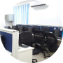 freelancers-in-India-Data-Entry-Mumbai-Vishal-Desai