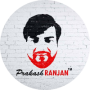freelancers-in-India-Graphic-Design-SAMASTIPUR-Prakash-Ranjan