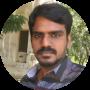 freelancers-in-India-Adobe-Air-Chennai-Arun
