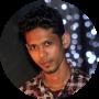 freelancers-in-India-Graphic-Design-Faridpur-Sadar-Ashiqur-Rahman-Akash