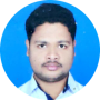 freelancers-in-India-Freelancer-API-Jatani-Abhisek-Sahoo