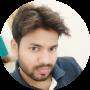 freelancers-in-India-JAVA-Noida-Ankit-Kumar