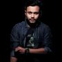 freelancers-in-India-Design-Dhaka,-Motijheel,-Bangladesh-Md.-Towhid-ur-Rahman-