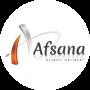 freelancers-in-India-Graphic-Design-Dhaka-Afsana-Aktar