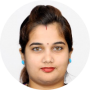 freelancers-in-India-Medical-Writing-Dubai-Athulya-Anand