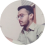 freelancers-in-India-PHP-Web-Training-/-Teacher-Hyderabad-Muhammad-Yasir