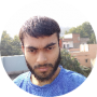 freelancers-in-India-Android-Jamshedpur-Sandeep-Dutta