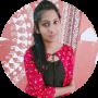 freelancers-in-India-Typing-Ramanagara-Vijayalakshmi