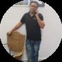 freelancers-in-India-Website-Design-Noida-Gopql-shrivastva