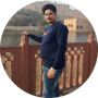 freelancers-in-India-Android-New-Delhi-Anand-Rastogi-