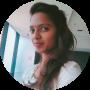 freelancers-in-India-Data-Entry-Mumbai-Lalita-japsare-