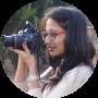 freelancers-in-India-Website-Design-Pune-sandhya-lawande